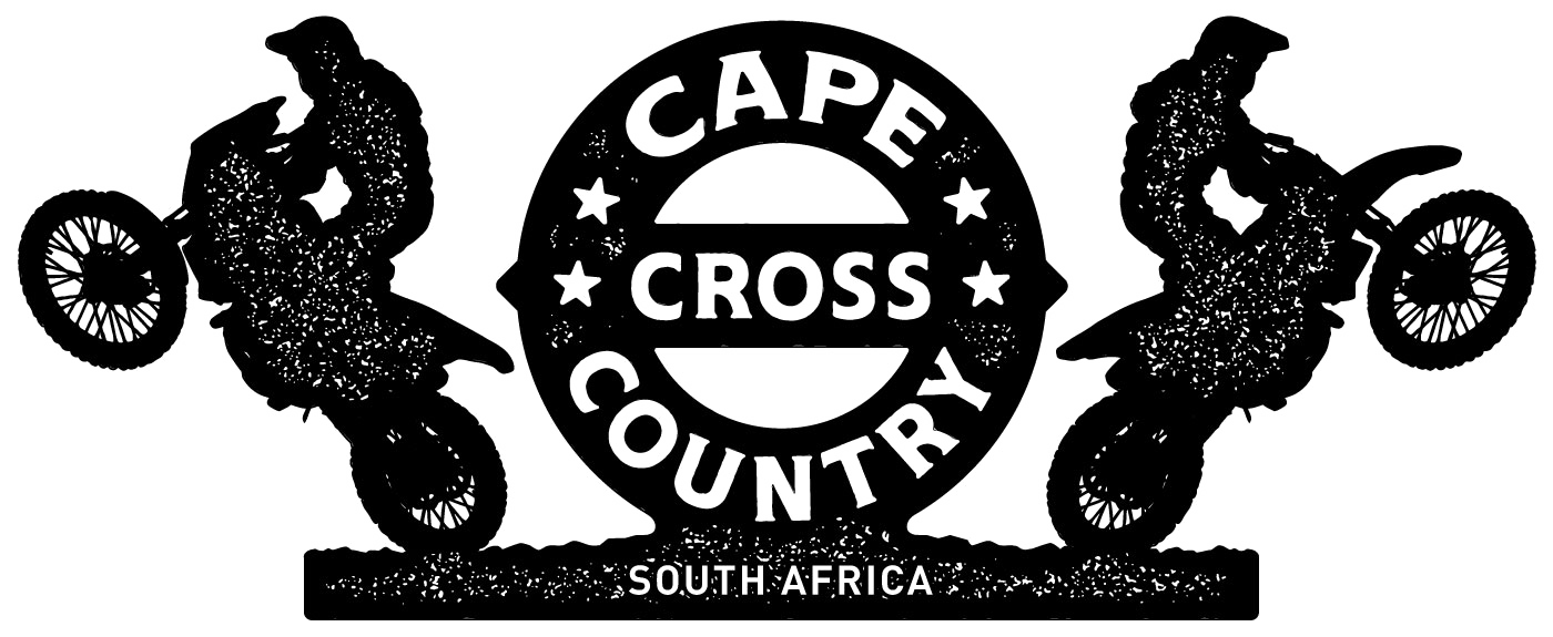 Cape X Country