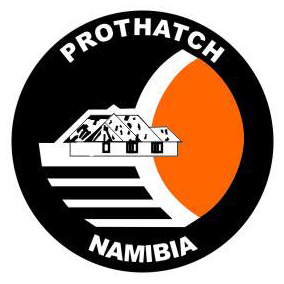 prothatch