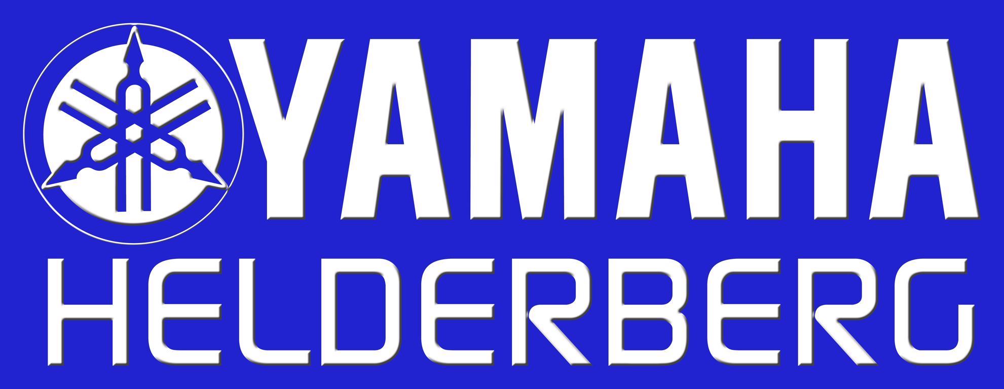 yamaha-1981x768