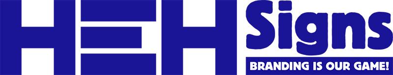 HEH-logo